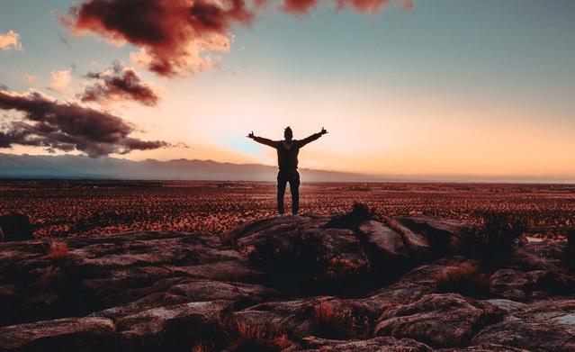 Vượt qua 4 nỗi sợ cản trở con đường sự nghiệp của bạn, phải giải quyết ngay trong năm mới