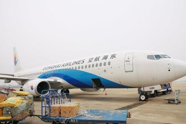 Phi công bị đình chỉ bay, phạt gần 2.000 USD vì đưa vợ vào buồng lái máy bay để trốn vé
