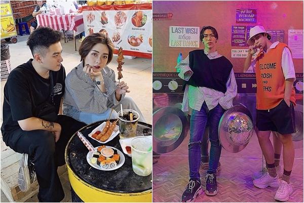 """""""Trút sạch"""" hầu bao với Top 5 hội chợ to đùng tại Sài Gòn khiến team cuồng shopping thích thú"""