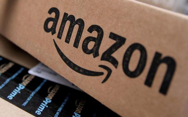 """Hợp tác với Bộ Công thương, """"gã khổng lồ"""" Amazon chính thức bước chân vào thị trường Việt Nam"""