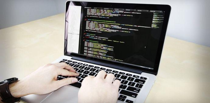 Top 8 công việc có khả năng kiếm nhiều tiền nhất năm 2019: Lập trình và phát triển phần mềm đứng số 1