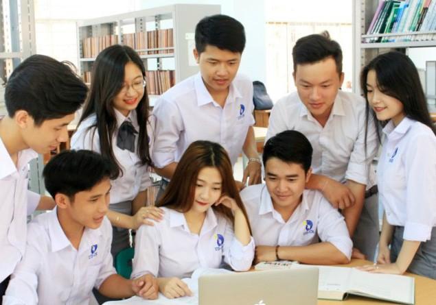Đại học Đà Nẵng dự kiến 13.300 chỉ tiêu tuyển sinh năm 2019 và mở 8 ngành học mới