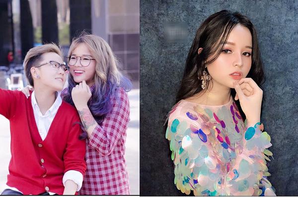 Vừa thoát khỏi trầm cảm đã bị Bi Bảo đào lại chuyện cũ, Aley Nguyễn lên tiếng: Xin đừng lôi tôi vào tham gia nữa!