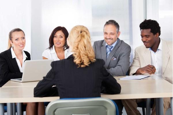 """Chuyên gia tư vấn cách trả lời những câu hỏi """"hack não"""" khi phỏng vấn xin việc: Đừng luyện tập trước!"""