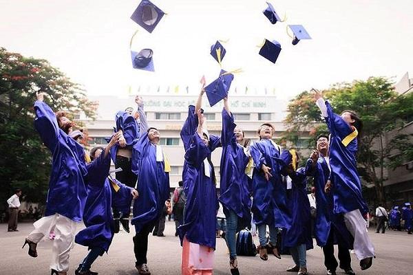 3 quan niệm sai lầm của sinh viên mới ra trường khi bị thất nghiệp hoặc có mức lương thấp