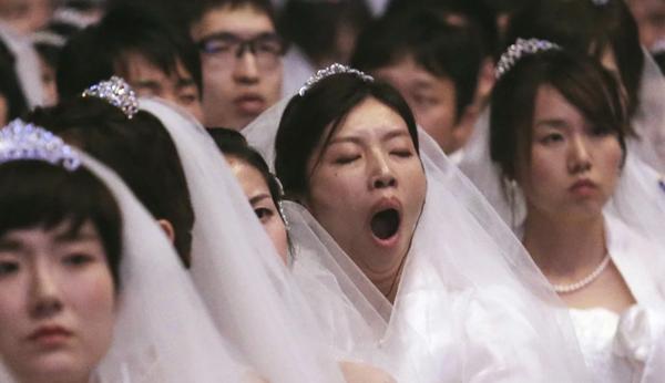"""Không kết hôn - Không hẹn hò, giới trẻ Hàn Quốc ngày càng """"auto"""" chọn sống độc thân khiến dân số già hóa nhanh"""