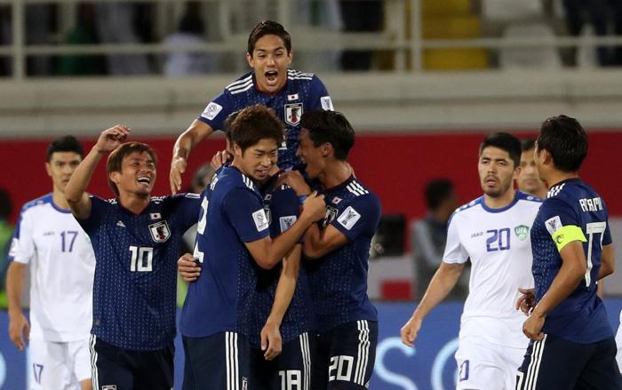 Mở màn tứ kết Asian Cup 2019, ĐT Việt Nam đương đầu đối thủ đắt hơn 260 lần giá trị đội hình