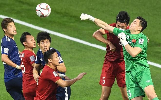 Khán giả Trung Quốc khẳng định ĐT Việt Nam sẽ góp mặt tại World Cup 2022