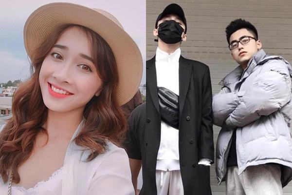 """Sau 1 năm, em trai Sơn Tùng lột xác thành """"cực phẩm"""", em gái Nhã Phương đã thành mẹ"""