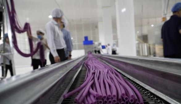 """Ngay tại Việt Nam xuất hiện loại ống hút """"cứu cả thế giới"""", hứa hẹn thay thế hoàn toàn ống hút nhựa đang hủy hoại môi trường"""