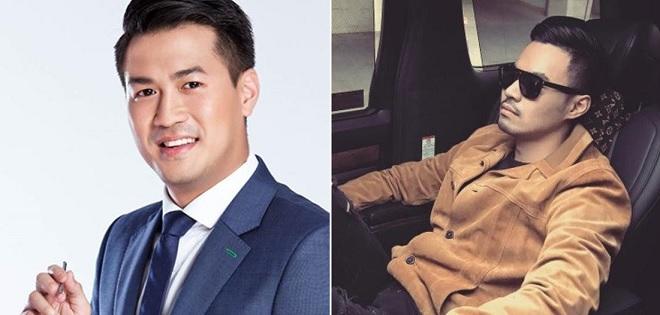 Tứ đại thiếu gia Việt nổi tiếng điển trai, nghìn tỷ trong tay nhưng vẫn độc thân: Quá giàu nên chưa chịu lấy vợ?