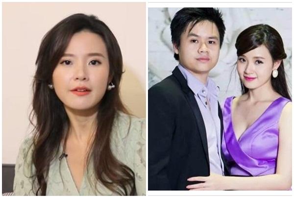 MiDu lên tiếng bỏ qua quá khứ sai lầm để quay lại với Phan Thành?