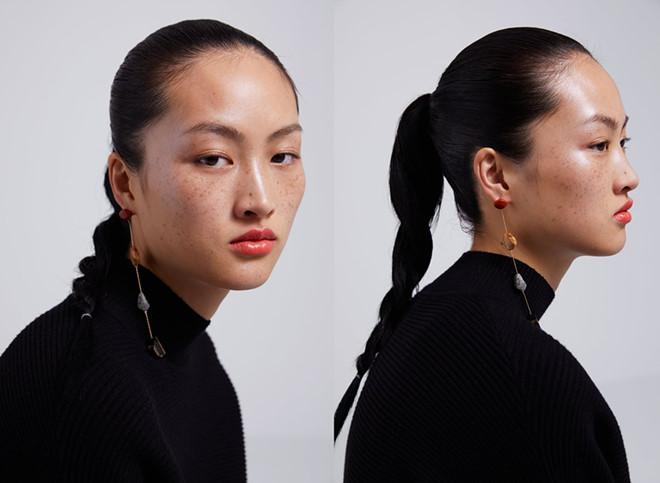 """Sau D&G, đến lượt Zara bị tẩy chay ở Trung Quốc vì quảng cáo """"kém duyên"""""""