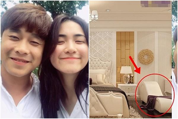 Loạt bằng chứng cho thấy 99% Hòa Minzy sẽ lấy chồng năm 2019, nếu không lại gặp thị phi!