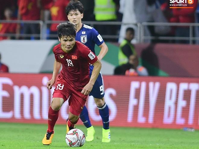 Danh sách U23 Việt Nam tham dự vòng loại U23 châu Á 2020: CLB Hà Nội đóng góp 7 cầu thủ