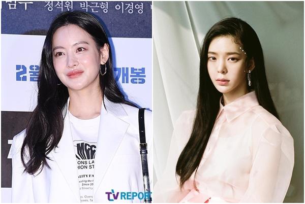 """Danh tính sao nữ là """"nhân vật chính"""" trong clip của Jung Joon Young, dàn mỹ nhân Hàn hoang mang cực độ"""