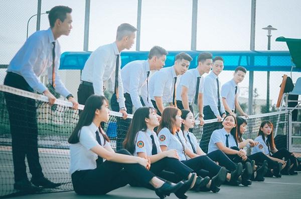Học viện Toà án không tuyển thí sinh nữ nặng trên 60 kg và cao dưới 1m55 trong đợt tuyển sinh năm 2019