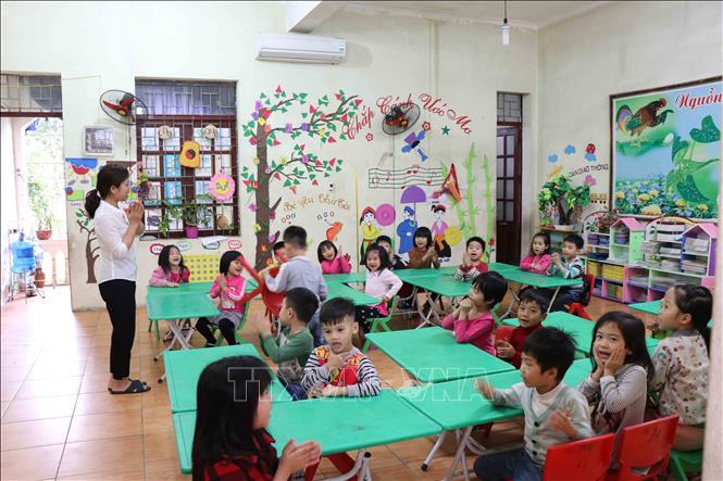 """62 học sinh mầm non dương tính với sán lợn trong vụ thịt lợn """"bẩn"""" ở Bắc Ninh"""