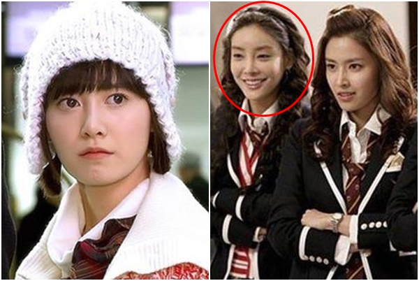 Tội ác sắp bị lấp liếm, Goo Hye Sun bất ngờ viết tâm thư cho người chị bị ép tiếp khách 100 lần
