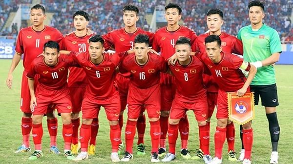 SEA Games tính điều chỉnh quy định thêm 2 cầu thủ trên 22 tuổi, Công Phượng, Xuân Trường, Văn Lâm... đều còn cơ hội