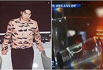 Lên tiếng khẳng định mình vô tội, Seungri lại bị khui bằng chứng dẫn dắt cả học sinh lớp 6?