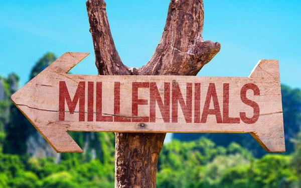 """Đi du lịch """"được trả tiền"""" - Xu hướng du lịch mới đang được định hình bởi thế hệ Y"""
