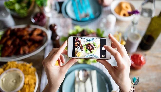 5 xu hướng chính trong thói quen ăn uống của thế hệ Y cho thấy bộ mặt của thị trường ăn uống hiện tại