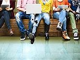 Bức thư của thế hệ Y gửi đến toàn xã hội: Có không ít người lầm tưởng và dành những từ không hay miêu tả về chúng tôi