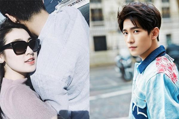 """Có người yêu đẹp trai như Dương Dương: Ngày nào tôi cũng """"hèn mọn"""" sống trong cảnh làm fangirl"""