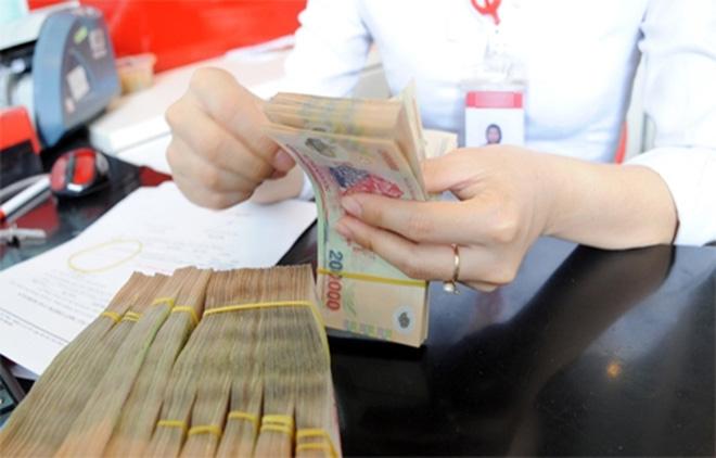 Top 5 ngành nghề có mức lương cao nhất, cấp quản lý hưởng lương trên 70 triệu đồng