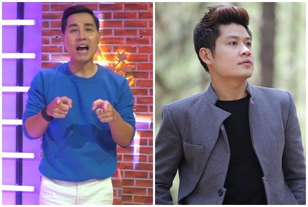 Nguyễn Văn Chung tung tin MC Nguyên Khang gian lận Confetti, tiết lộ đáp án