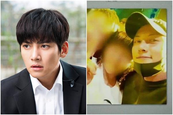"""""""Nam thần"""" Ji Chang Wook bị ném đá tơi tả vì là khách quen hộp đêm Seungri, chơi thân kẻ tội đồ"""