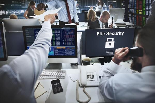 5 sai lầm trong đào tạo nhân viên có thể khiến doanh nghiệp lộ lỗ hổng bảo mật thông tin
