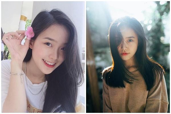 """Cựu hoa khôi trung học 10x Hà Tĩnh: """"Con gái hiện đại phải xinh đẹp, thông minh và bản lĩnh"""""""