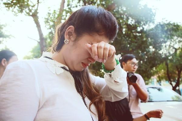 Được chia hơn 3.000 tỷ đồng sau ly hôn, bà Lê Hoàng Diệp Thảo vào Top 10 phụ nữ giàu nhất Việt Nam