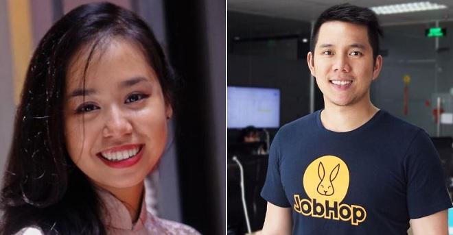 4 đại diện Việt Nam lọt vào danh sách 30 Under 30 châu Á năm 2019 của Forbes là ai?