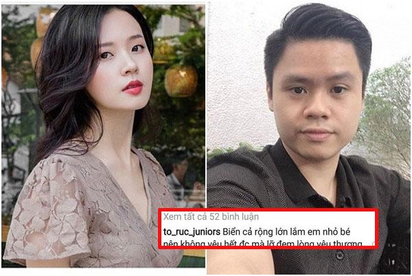 """MiDu ẩn ý đầy tâm trạng """"đừng yêu ai hết lòng"""", Phan Thành âm thầm làm điều này với tình cũ"""