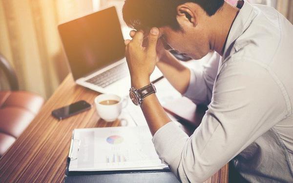 Xu hướng lạ của người trẻ Hàn Quốc: Từ bỏ công việc, giảm đáp ứng kỳ vọng của xã hội