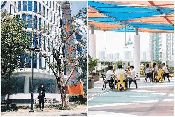 Đại học Tôn Đức Thắng là trường đại học Việt Nam đầu tiên lọt Top 200 trường đại học trong bảng xếp hạng THE
