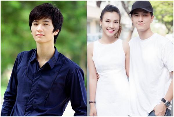 Hát không hay, diễn nhạt, Huỳnh Anh để lại gì sau 10 năm vào showbiz ngoài chuyện tình dang dở?