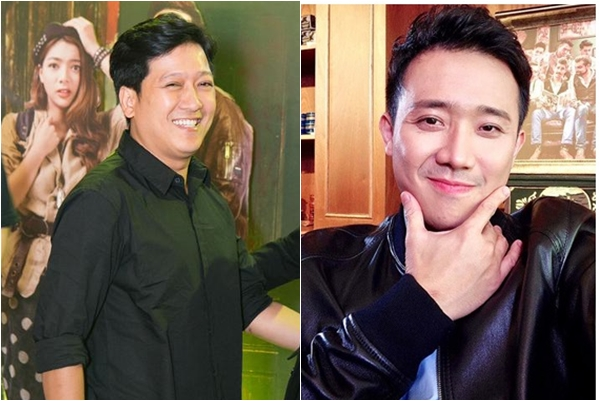 """Chồng ngày càng """"sập sệ"""" sau hôn nhân, Nhã Phương - Hari Won bỗng bị fan đổ lỗi """"xài hao"""""""