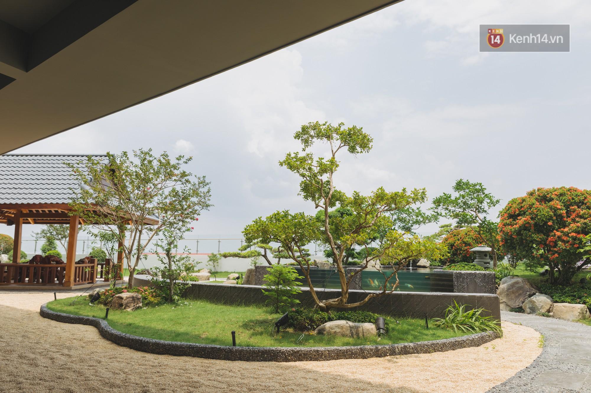 Ảnh 14: Thiên đường sống ảo Sài Gòn