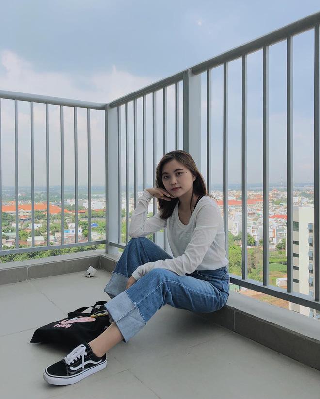 Ảnh 2: Thiên đường sống ảo Sài Gòn