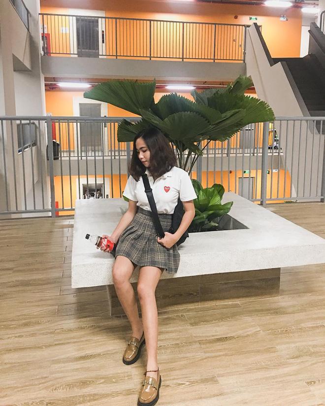 Ảnh 3: Thiên đường sống ảo Sài Gòn
