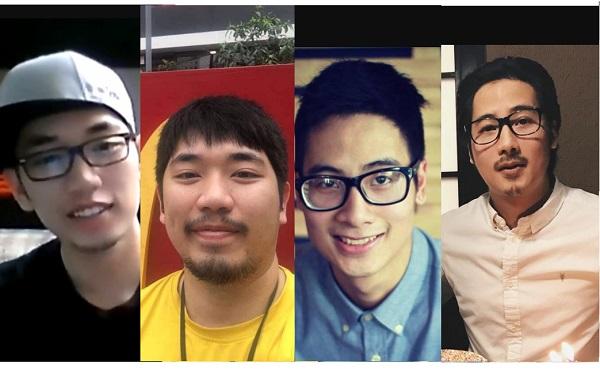 Những vlogger đình đám một thời ngày ấy và bây giờ: Người thay đổi đến không nhận ra, người bị scandal bủa vây