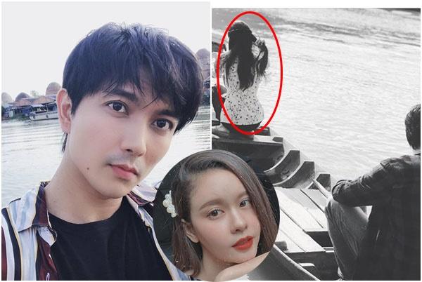 """Úp mở có bạn gái mới, Tim lại phũ phàng đối xử """"không còn tình nghĩa"""" với Trương Quỳnh Anh"""