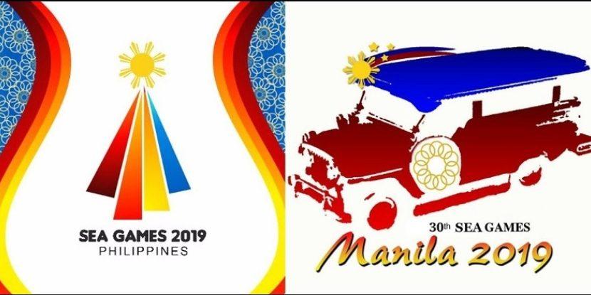 Ảnh 1: Bóng đá nam SEA Games 2019