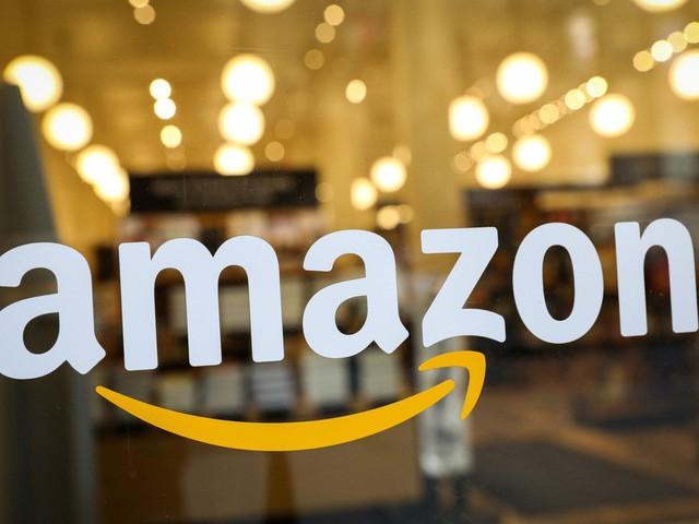 Những thương hiệu của Mỹ được yêu thích nhất tại Mỹ: Amazon dẫn đầu, giới trẻ yêu Google nhất và Facebook ở đâu?