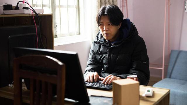 Ảnh 4: Cách làm video kiếm tiền - We25.vn