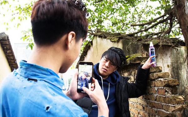 Ảnh 1: Cách làm video kiếm tiền - We25.vn